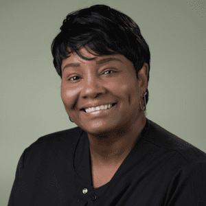 Dental Assistant LaShawn - Laurich Dentistry - Canton - Farmington Hills - Livonia