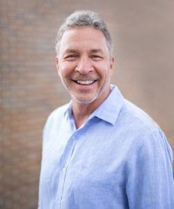 Dr. Dennis Laurich - Laurich Dentistry - Canton - Farmington Hills - Livonia