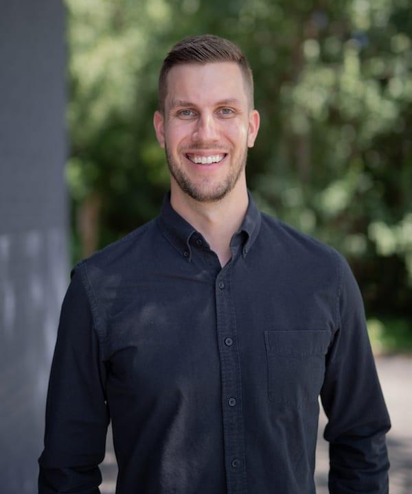 Dr. Matt Laurich - Laurich Dentistry - Canton - Farmington Hills - Livonia