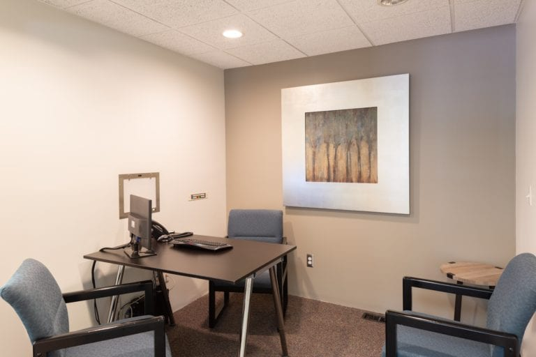 Laurich Dentistry Canton office - Laurich Dentistry - Canton - Farmington Hills - Livonia